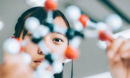 противомикробные препараты