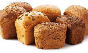 цены на хлеб