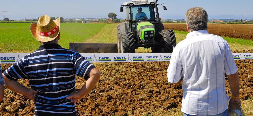 фермеры должны платить ЕСВ
