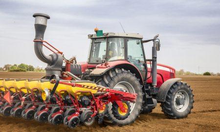 кредитование сельхозпроизводителей