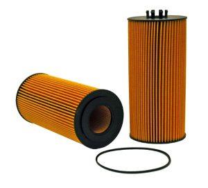 Воздушный фильтр для двигателя