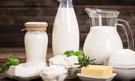 заработок на молоке