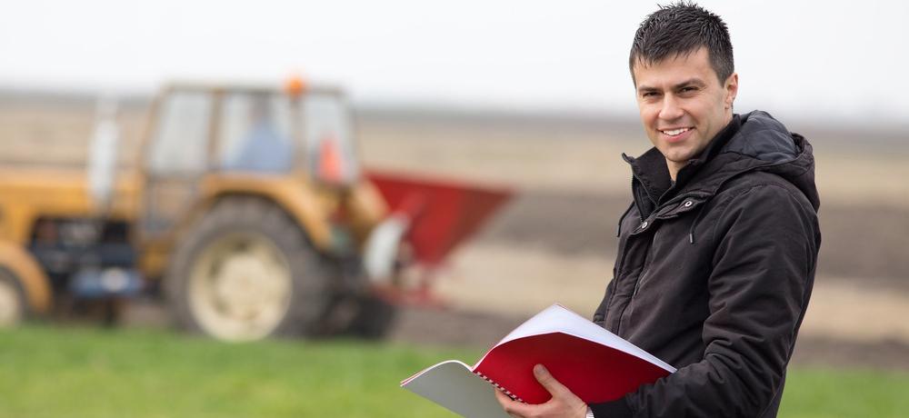 правила экспорта сельскохозяйственной продукции в страны ЕАЭС