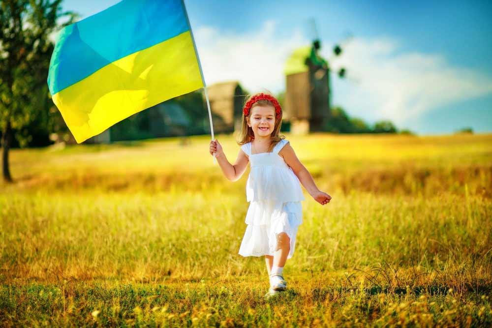 земельная реформа украина