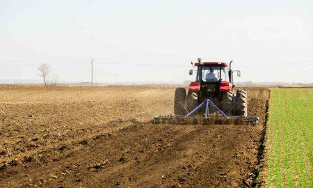 новое поколение агротехники