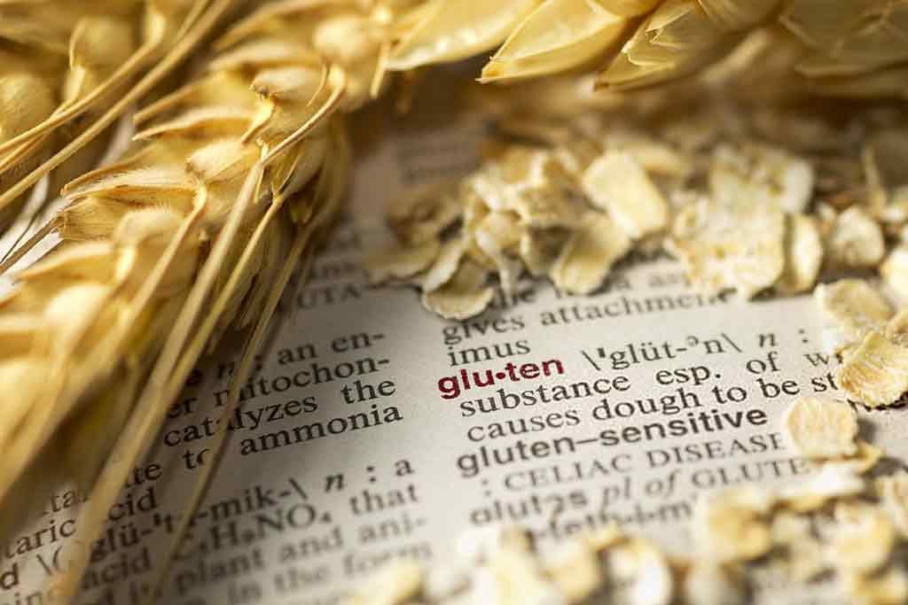 болезни зерновых культур