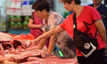 программа сертификации свинины PQAPlus