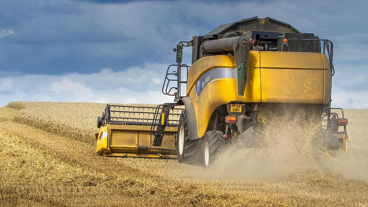 компенсации аграриям