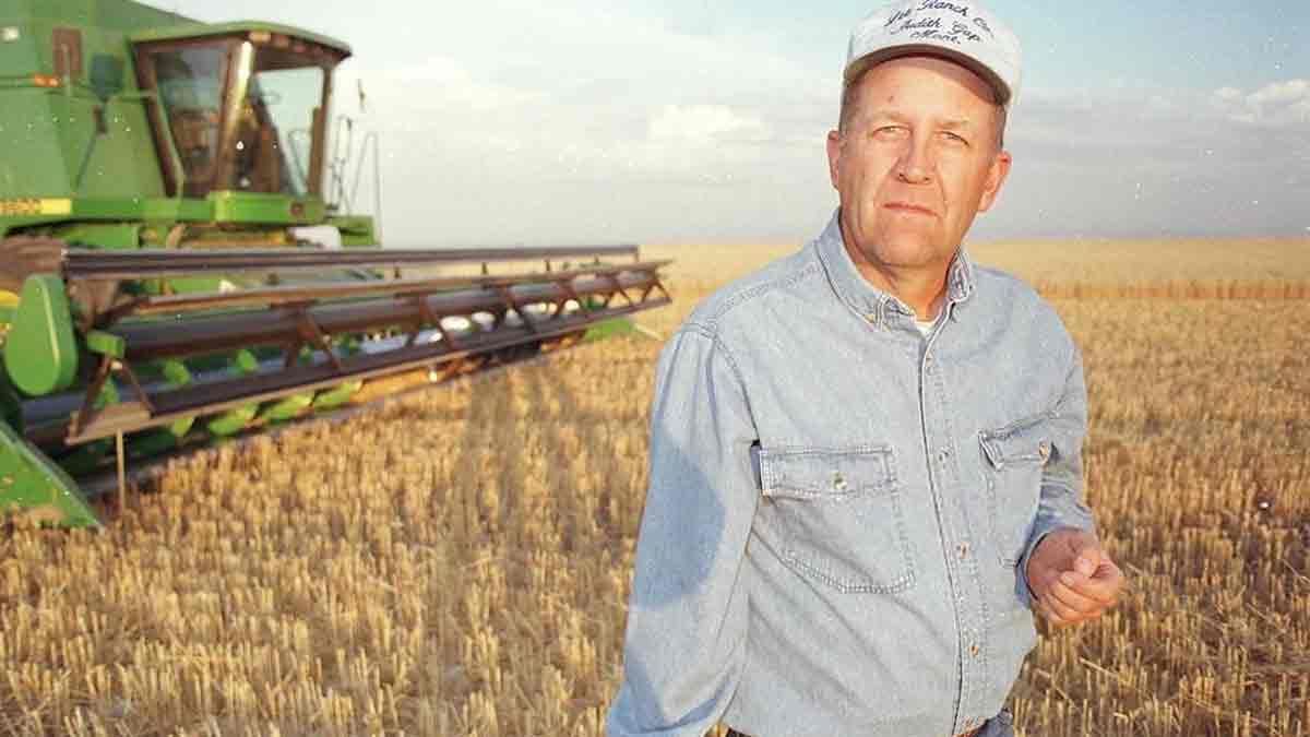 Какую агропродукцию экспортирует Украина