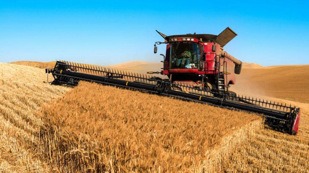 сельхозтехника 2108