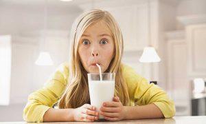 ндс на молоко украина