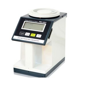Влагомер зерна PM-450 KETT