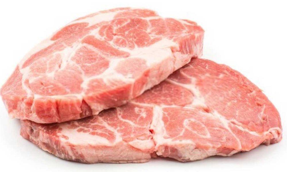 искуственное мясо
